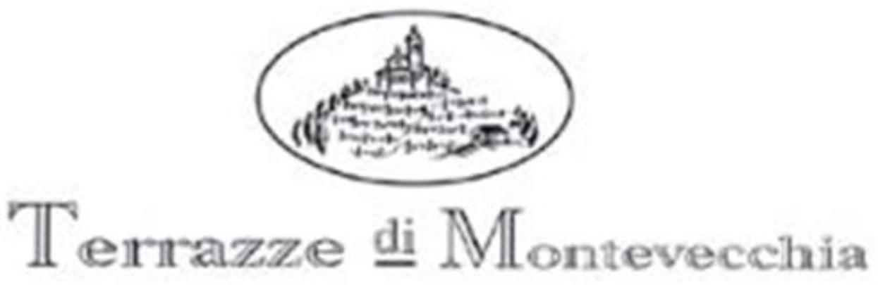 Terrazze di Montevecchia - ilmangiaweb