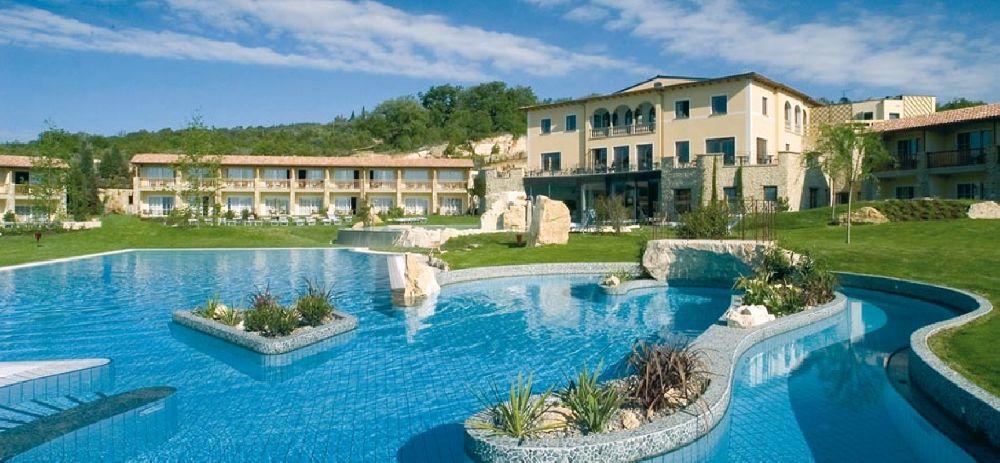 https://www.ilmangiaweb.it/immagini/aziende/2014_02/72/726698305/gallery/adler-thermae-spa-relax-resort_01.jpg