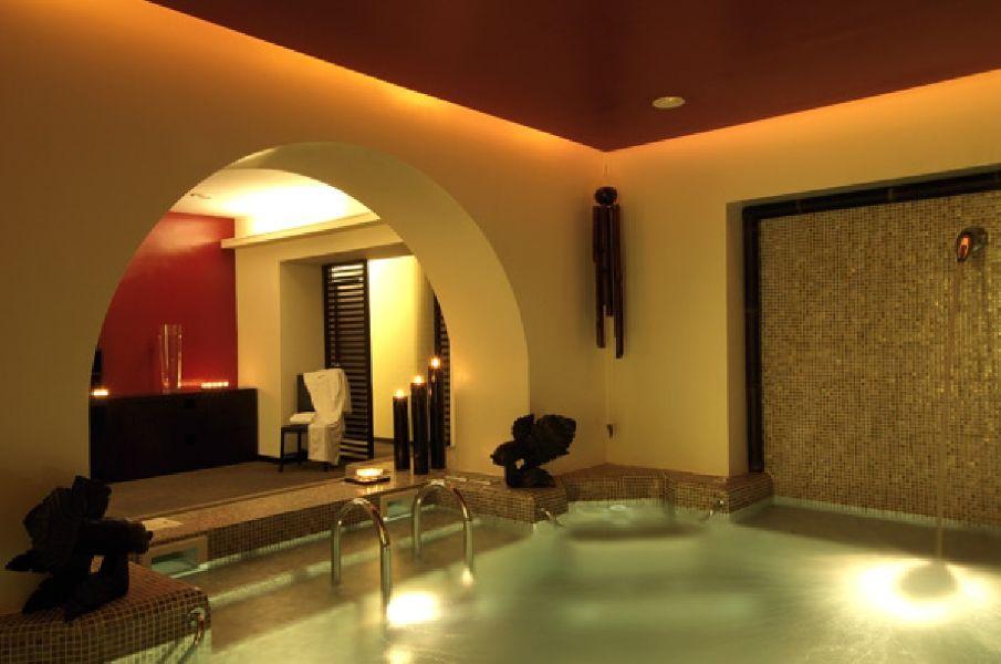 Terrazza Marconi Hotel & SpaMarine - ilmangiaweb