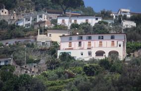 B B A Salerno Ilmangiaweb